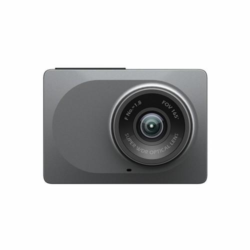 yi smart dash camera ycs.1015.int