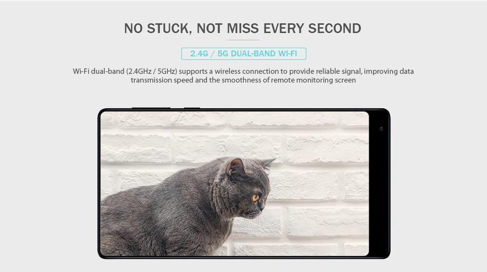 دوربین هوشمند شیائومی 1080 مدل میجا SXJ01ZM