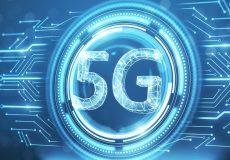 لیست گوشی های 5G شیائومی
