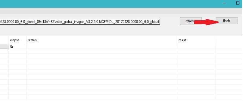 آموزش دانگرید از MIUI 12.5 به MIUI 11 در گوشی های شیائومی آموزش دانگرید از MIUI 12.5 به MIUI 11 در گوشی های شیائومی