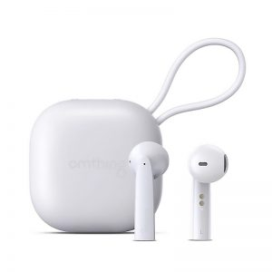 1MORE Omthing Airfree Pods