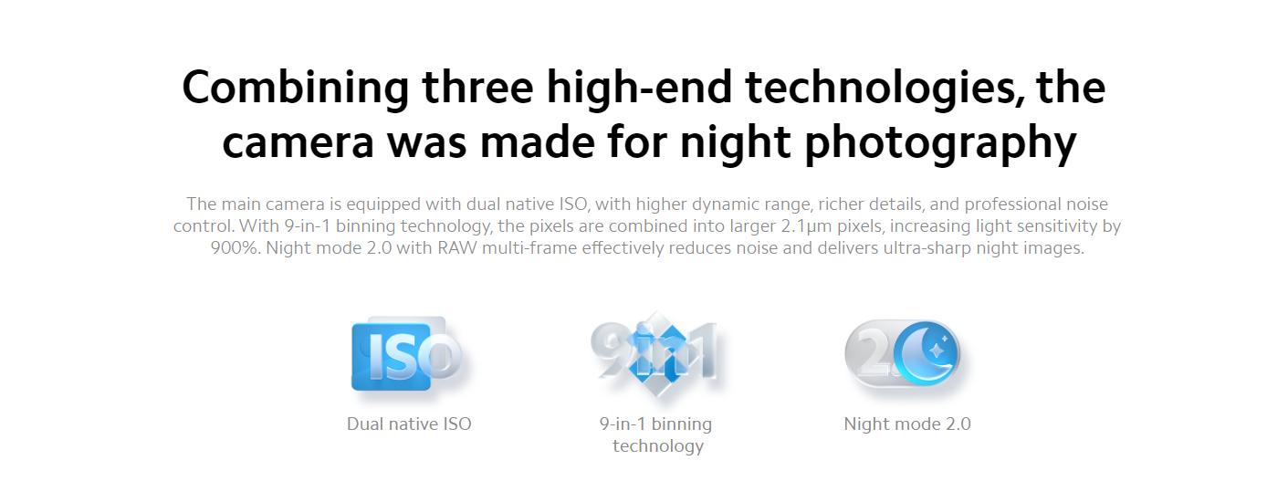 گوشی شیائومی مدل Redmi Note 10 Pro ظرفیت 128 گیگابایت گوشی شیائومی مدل Redmi Note 10 Pro ظرفیت 128 گیگابایت