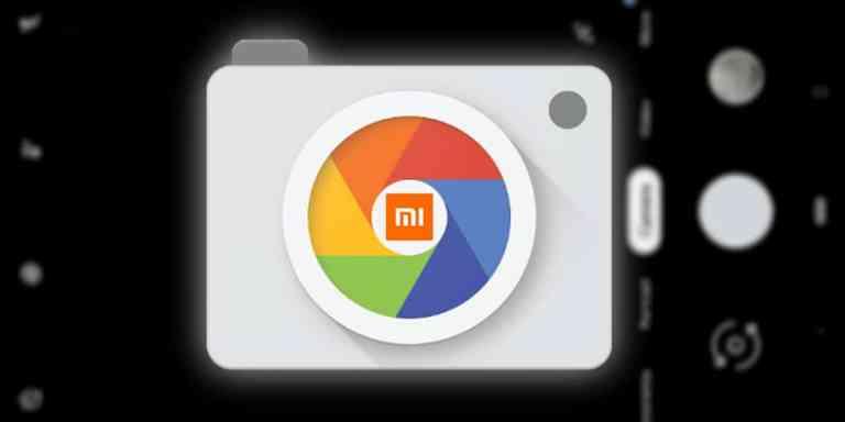 آموزش نصب برنامه Google Camera
