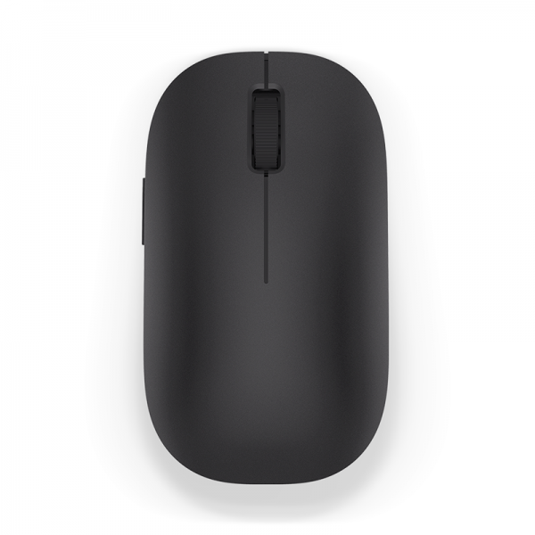 Xiaomi Mouse 2 WSB01TM