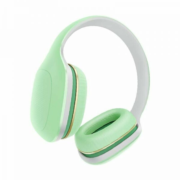 Xiaomi New Headset Youth Version (1)