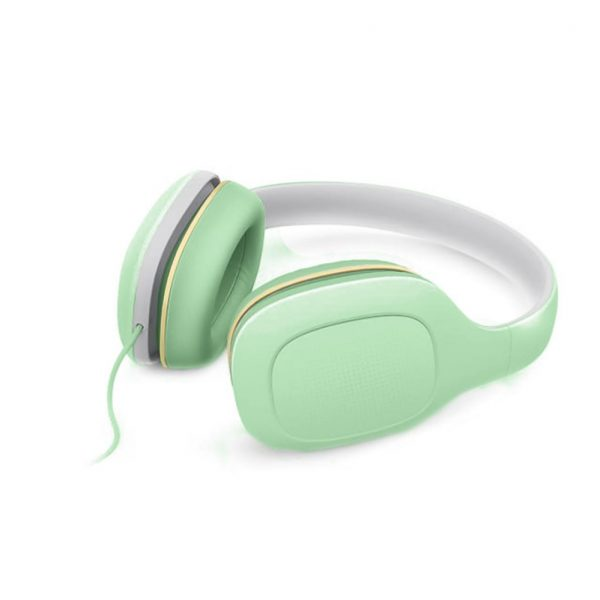 Xiaomi New Headset Youth Version (2)