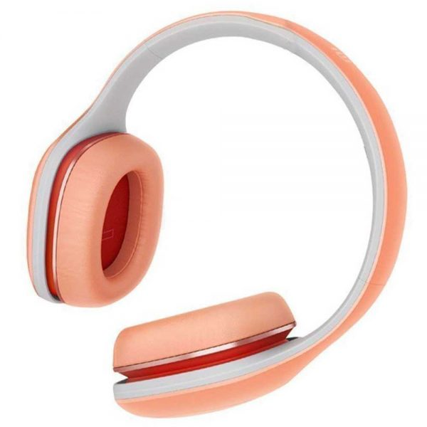 Xiaomi New Headset Youth Version (3)