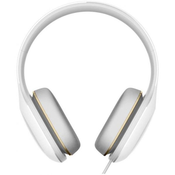 Xiaomi New Headset Youth Version (5)