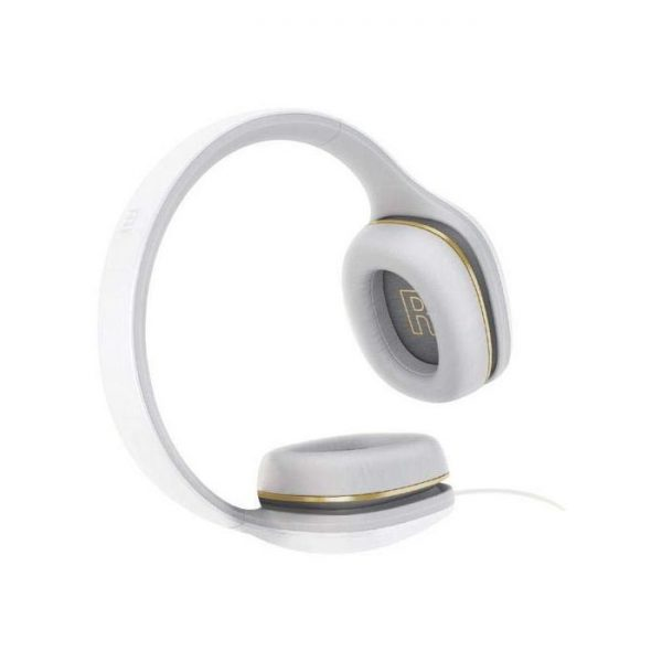 Xiaomi New Headset Youth Version (6)