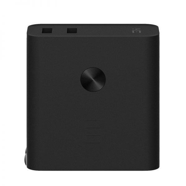 Xiaomi Power Bank Zmi APB01