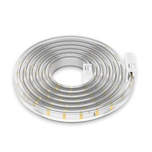 Yeelight YLDD01YL Light Strip