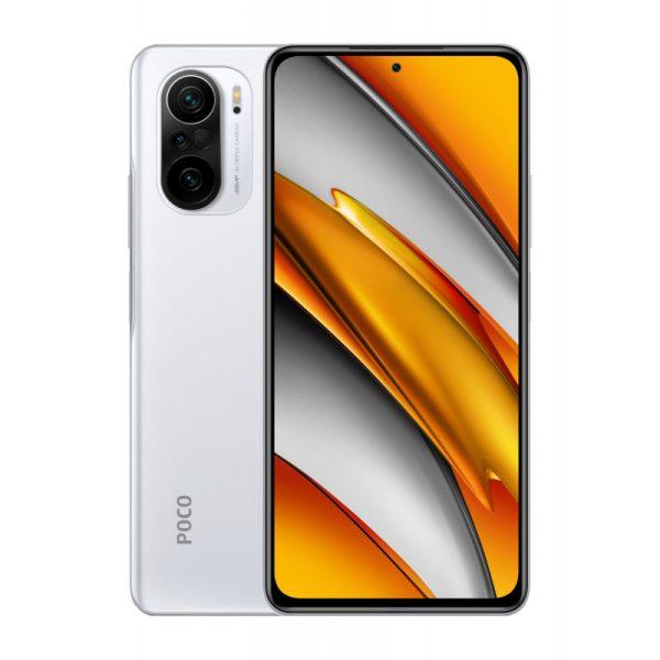 گوشی شیائومی پوکو اِف 3 1286 6128 Xiaomi Poco F3