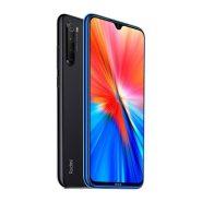 گوشی شیائومی ردمی نوت 8 2021 با ظرفیت 4/64 گیگابایت   Xiaomi Redmi Note 8 2021 4/64 گوشی شیائومی ردمی نوت 8 2021