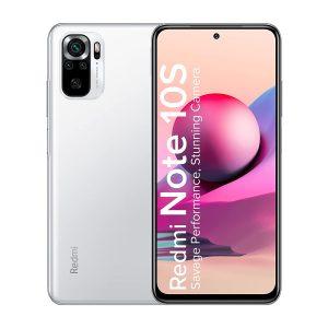گوشی شیائومی مدل Redmi Note 10S ظرفیت 64 گیگابایت (1)