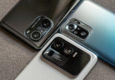 تفاوت سری گوشی های شیائومی، ردمی، پوکو، بلک شارک و می در چیست؟