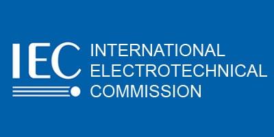 کمیسون بین المللی الکتروتکنیک (International Electrotechnical Commission)